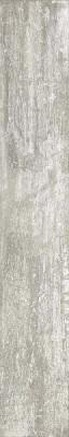 Bodenfliesen Wandfliesen Holzoptik 80 x 12,9 cm Keramik Farbe: Weiß