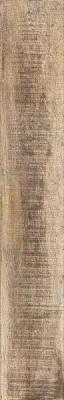 Bodenfliesen Wandfliesen Holzoptik 80 x 12,9 cm Keramik Farbe: Sand