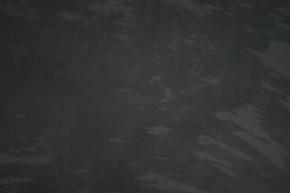 Mustang Schiefer 80 x 40 x 1cm kalibriert, Oberfläche spaltrau