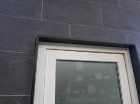 Porto Schiefer 60 x 40 x ca. 1 cm kalibriert, Oberfläche spaltrau